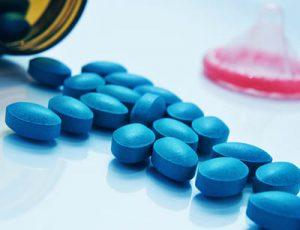 tablete za potenciju bez recepta u ljekarnama, tablete za erekciju